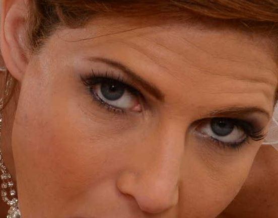 blogueras mas guapas sin maquillaje notizalia