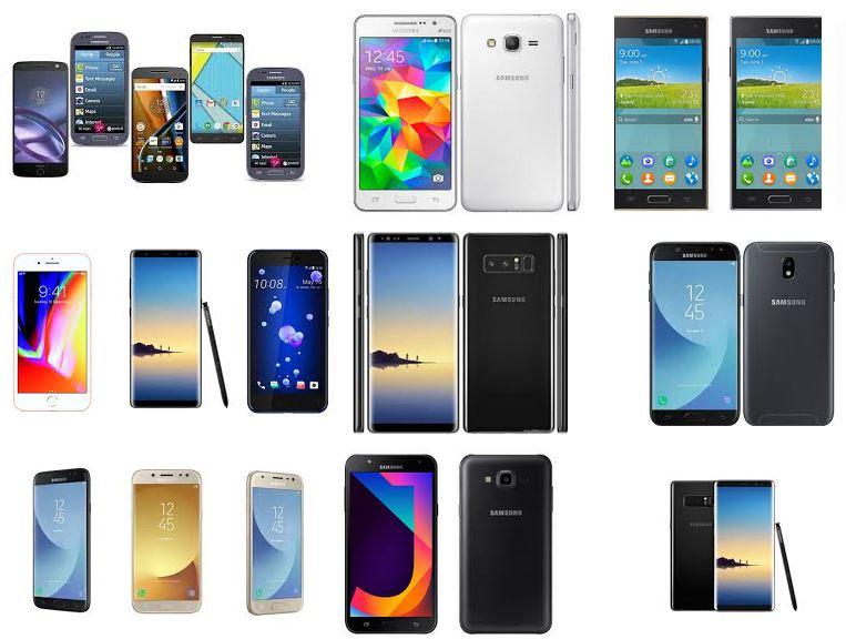 ofertas telefonia electronica tiendas online notizalia