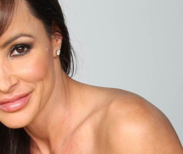 rutinas de belleza para mujeres mayores de 50 años