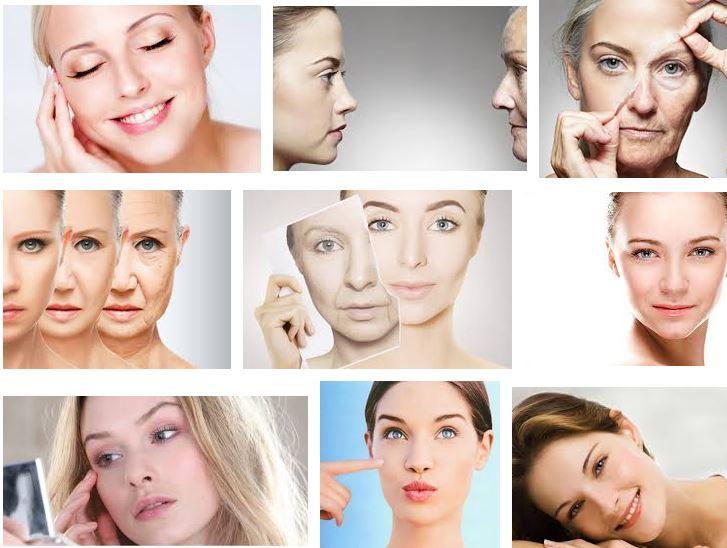 trucos de belleza cosmetica natural