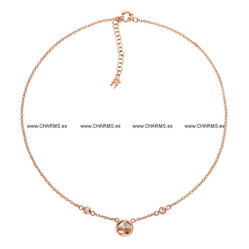 accesorios y complementos moda 2017 venta bolsos on line