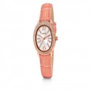 MINI IVY RELOJ Follie Follie