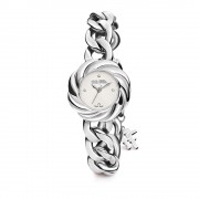 TIMELESS CHAIN RELOJ Follie Follie
