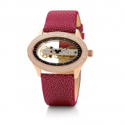 PURITY RELOJ Follie Follie