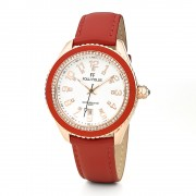CRYSTAL ZONE RELOJ Follie Follie