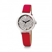 MINI HEART4HEART RELOJ Follie Follie