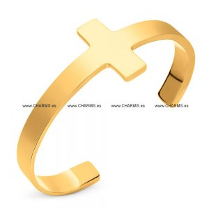 CARMA BANGLE Folli Follie