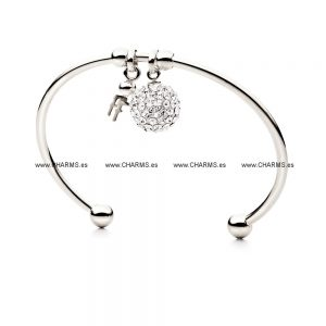 BLING CHIC PULSERA Folli Follie