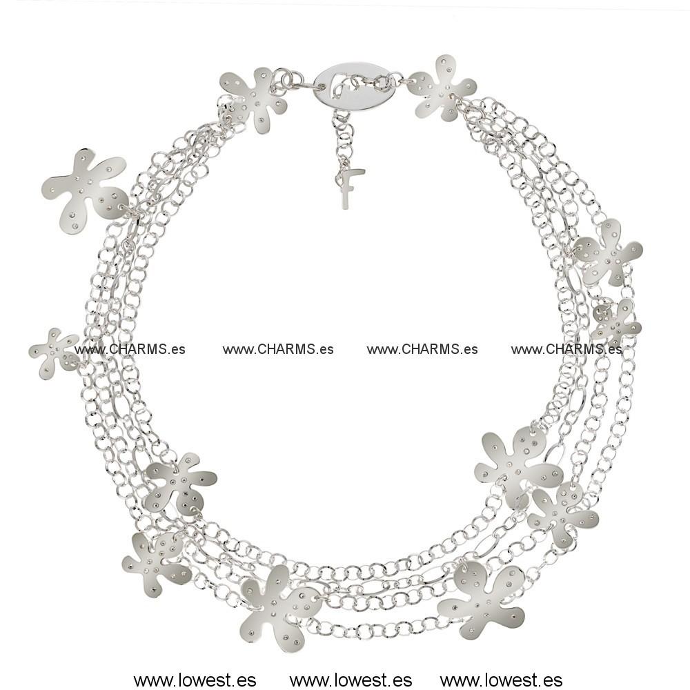 25842f651917 Donde puedo comprar complementos moda para HAPPY FLOWER COLLAR Folli ...