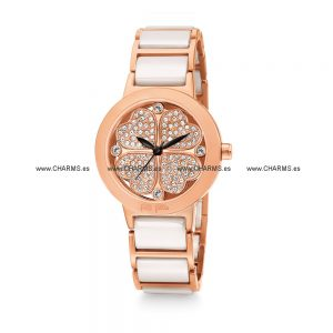 MINI HEART4HEART RELOJ Folli Follie