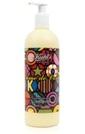 CRAIG & KARL Creme de Corps 500 Edicion Limitada 500ml Botella 500ml (dosificador) 1