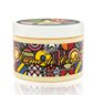 CRAIG & KARL Whipped Body Butter Edicion Limitada Whipped Tarro 226g 1