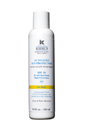 Activated Sun Protector SPF50 Body Botella de 150ml.