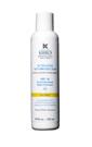 Activated Sun Protector SPF50 Body Botella de 150ml.