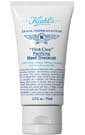 Purifying Hand Treatment Travel Tested Solutions Tubo 75ml
