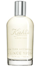 Vanilla & Cedarwood Frasco de 100ml.
