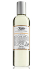 Gel de ducha Vanilla & Cedarwood Botella de 250ml