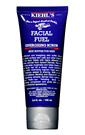 Facial Fuel Exfoliante energizante Tubo de 100 ml