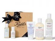 PARA TODA LA FAMILIA cdc 250ml hand cream 75ml amino shampoo 250ml