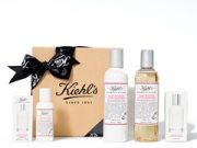 COLECCIoN AROMaTICA Patchouli & Fresh Rose SET