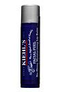 Facial Fuel Stick labial Barra de 15 ml