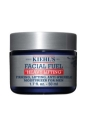 Facial Fuel Heavy Lifting Tarro de 50 ml