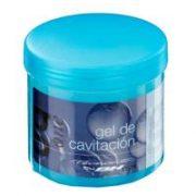 Gel de cavitacion 5 l. (5.000 ml) Tecnovita by BH YSG05