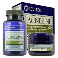 crema revitol acne