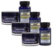 ofertas productos revitol