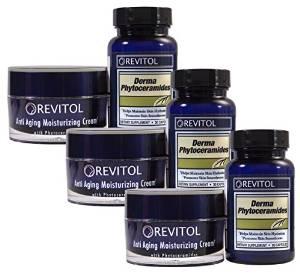 ofertas productos revitol