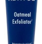 crema exfoliante revitol