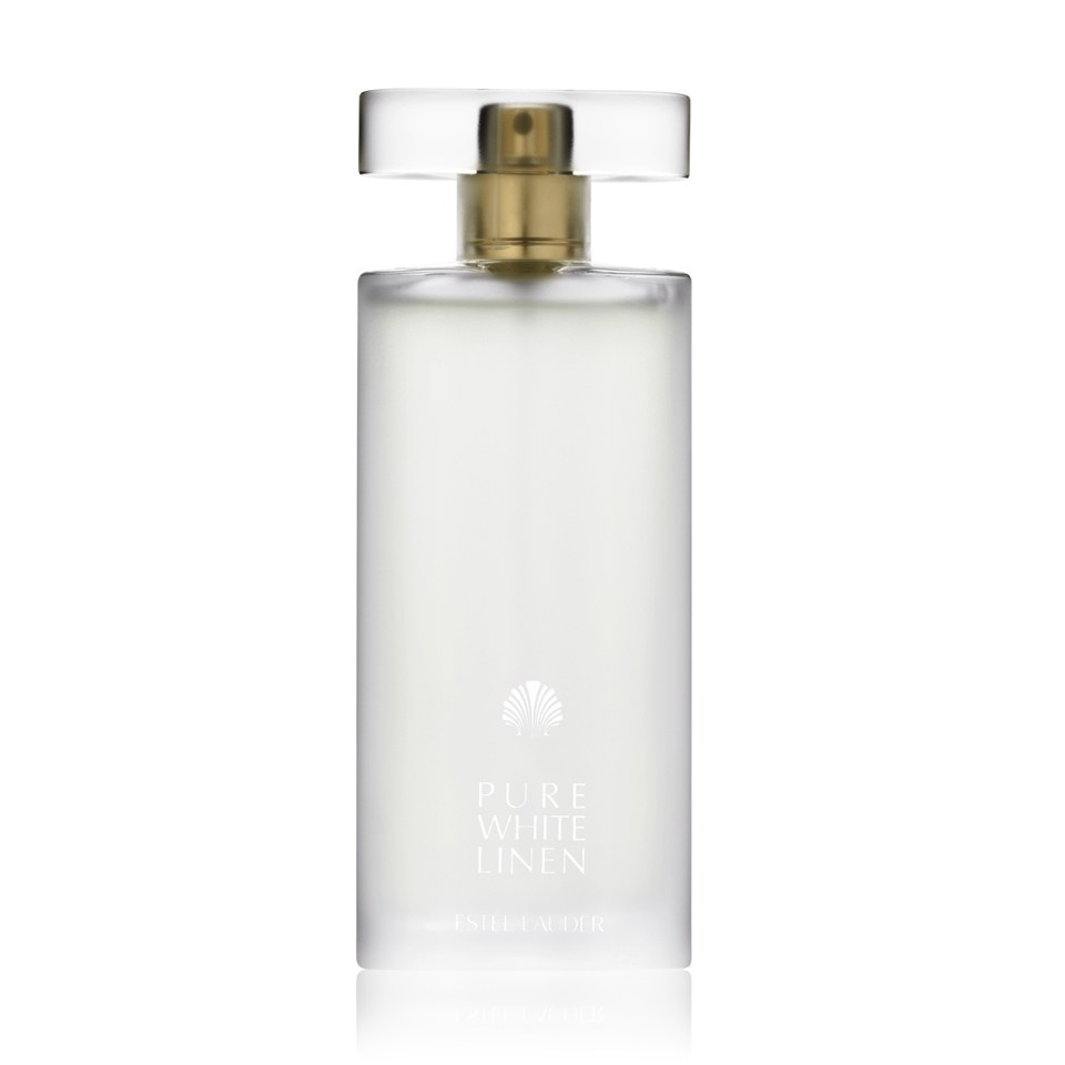 Estee Lauder Pure White Linen Agua de Perfume Spray 50ml