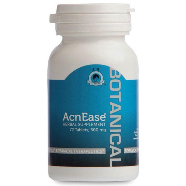 Tratamiento acne AcnEase - 1 Botella