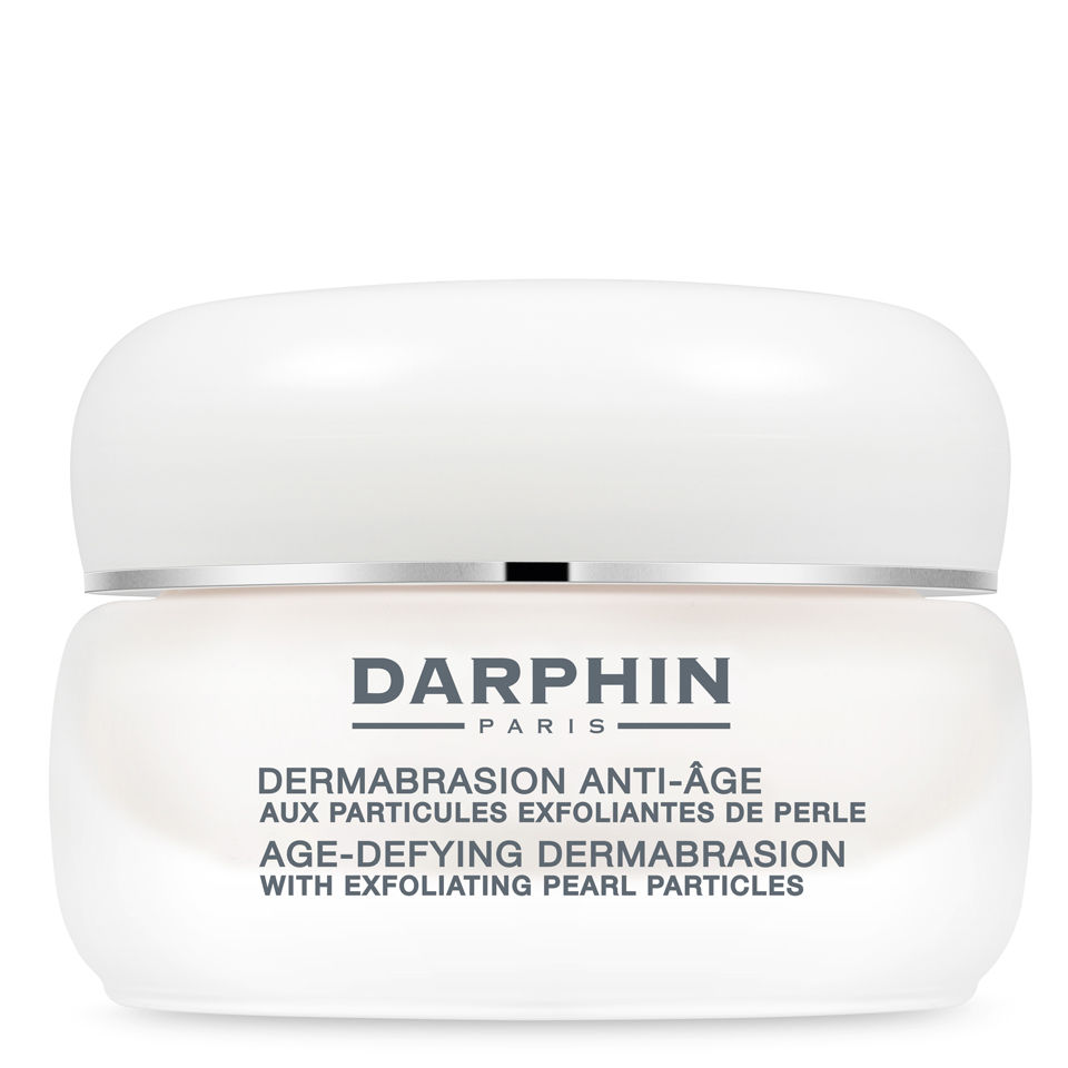 Crema dermoabrasion anti-edad Darphin 50ml