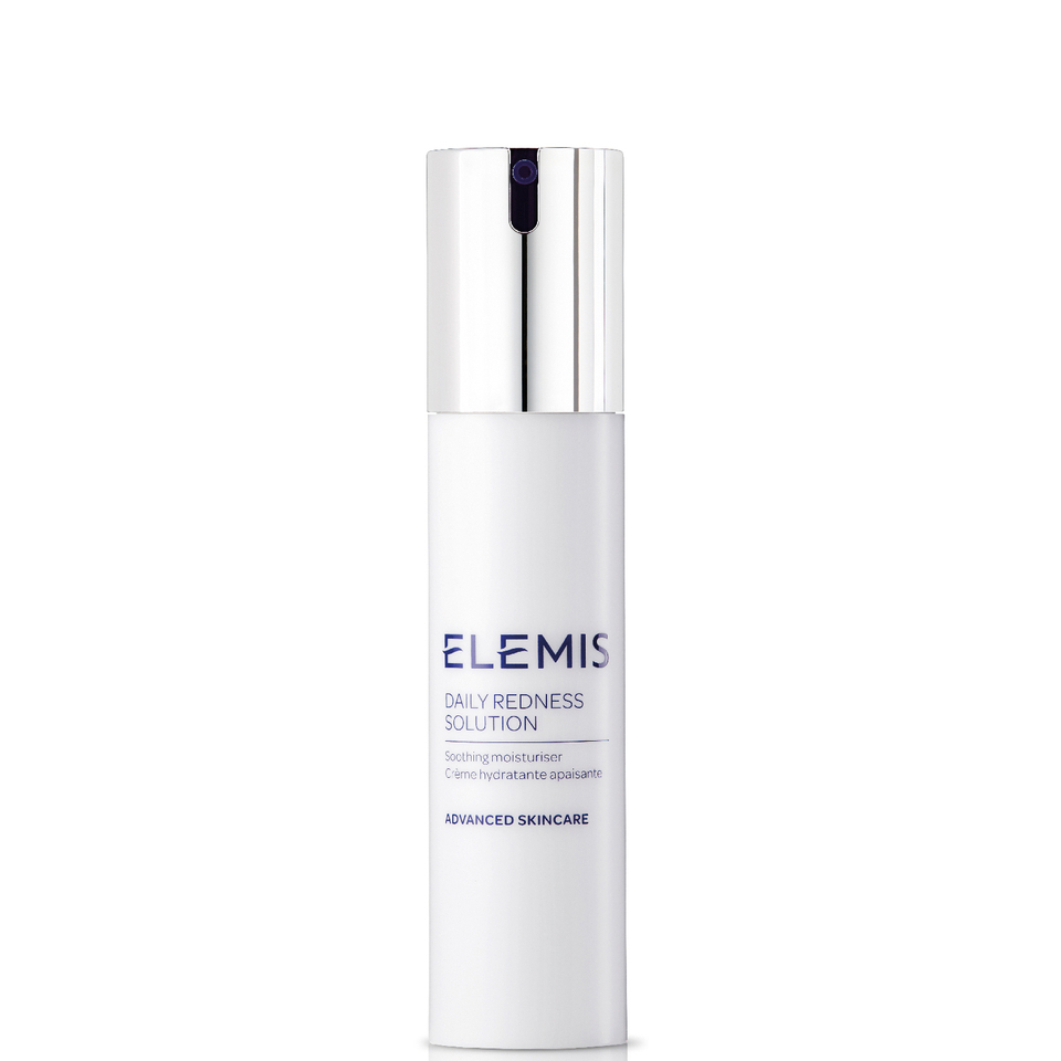 Emulsion anti-rojeces antiacne Elemis 50ml