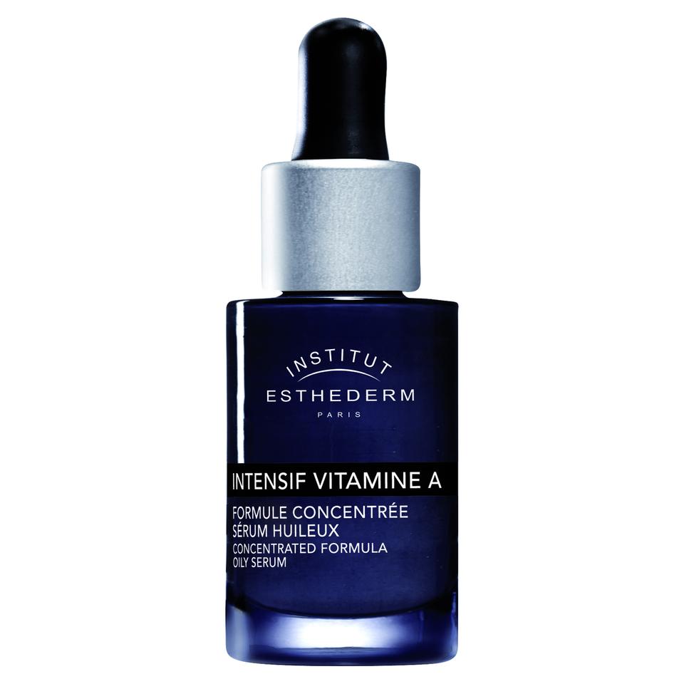 Serum en aceite Institut Esthederm Intensive Vitamina A 15ml