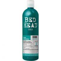 Acondicionador reparador Tigi Bed Head Recovery Level 2 Urban Antidotes - 750ml
