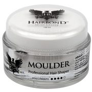 Modelante Hairbond Moulder Professional (100ML)