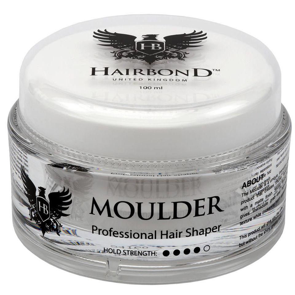 Modelante Hairbond Moulder Professional (100ML)