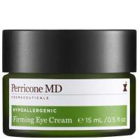 Crema contorno de ojos hipo-alergenica Perricone MD 15ml