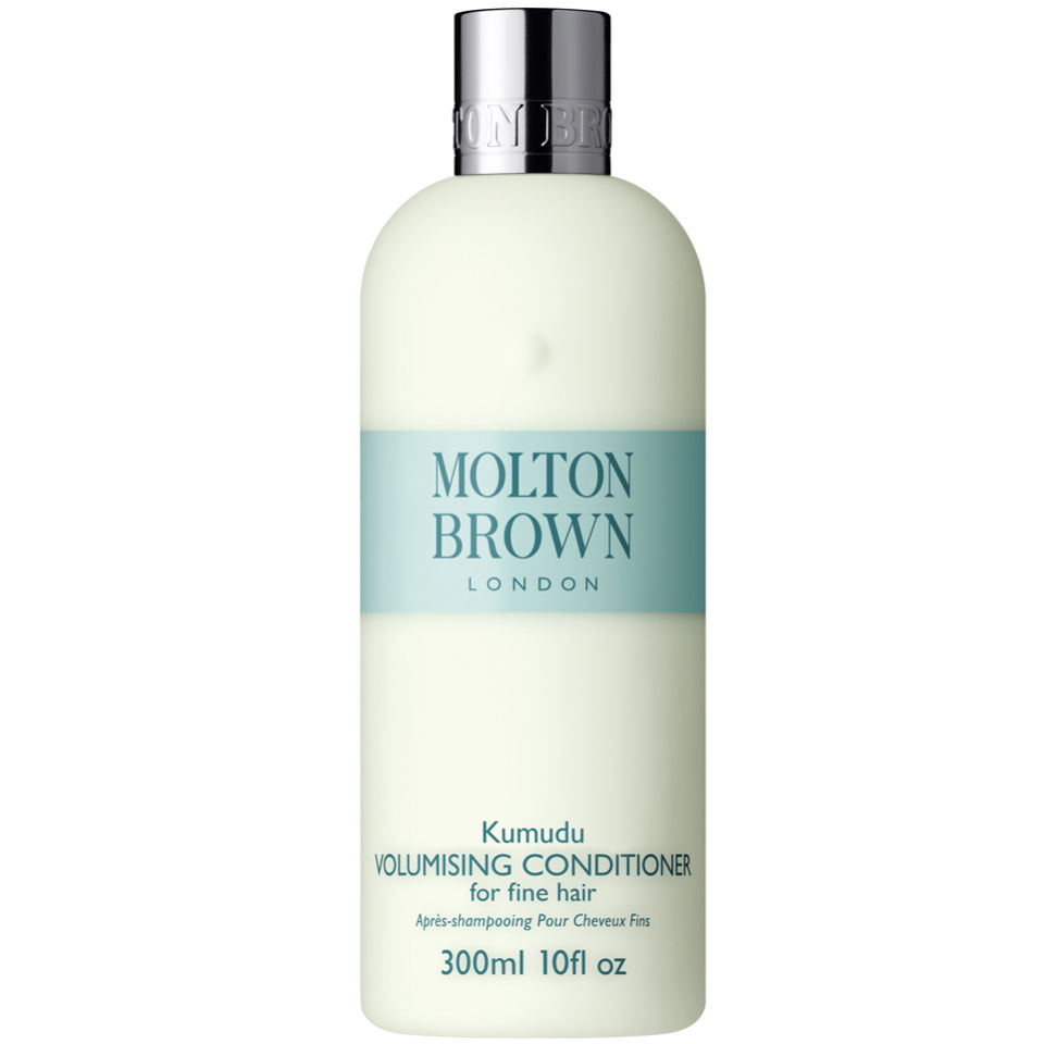 Acondicionador volumen Molton Brown Kumada 300ml