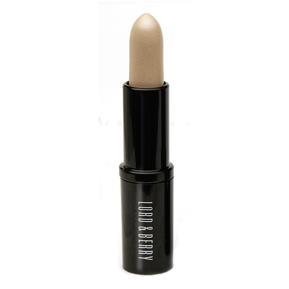 Lord & Berry Conceal-It Stick - Sand