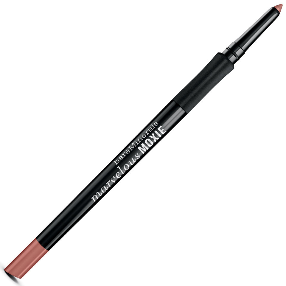 bareMinerals Marvelous Moxie Lipliner - Liberated (0.4g)