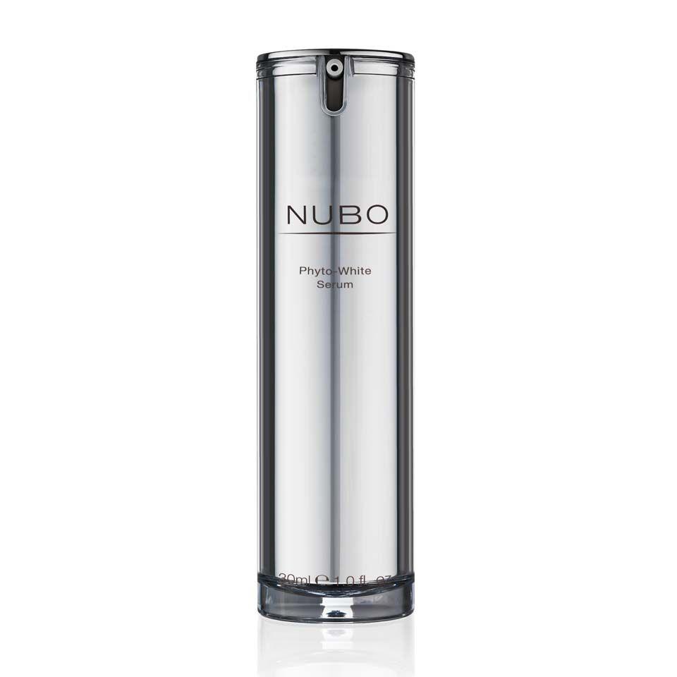 Serum iluminador Nubo Phyto White (30ml)