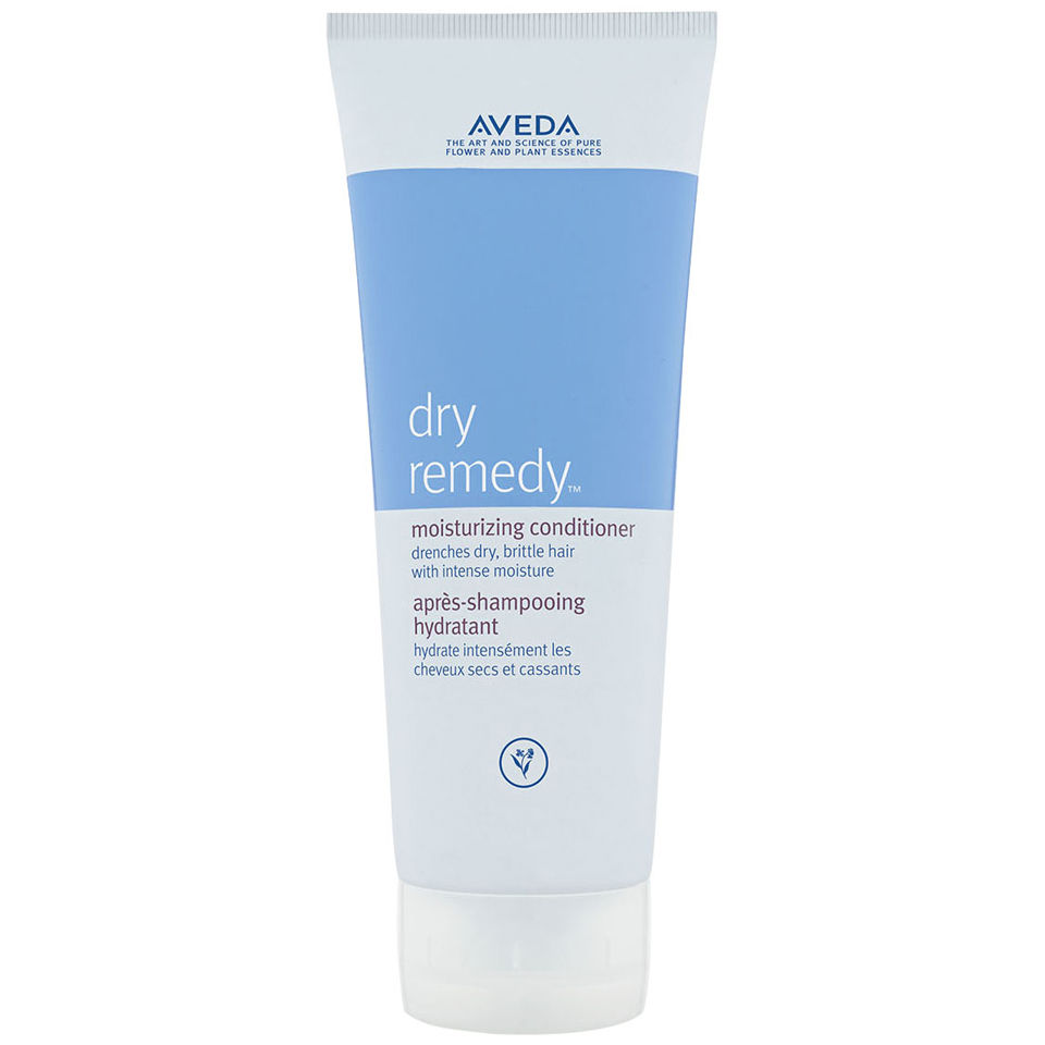 Acondicionador hidratante Aveda Dry Remedy (200ml)