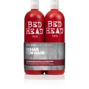 Duo de productos nutricion TIGI Bed Head Resurrection