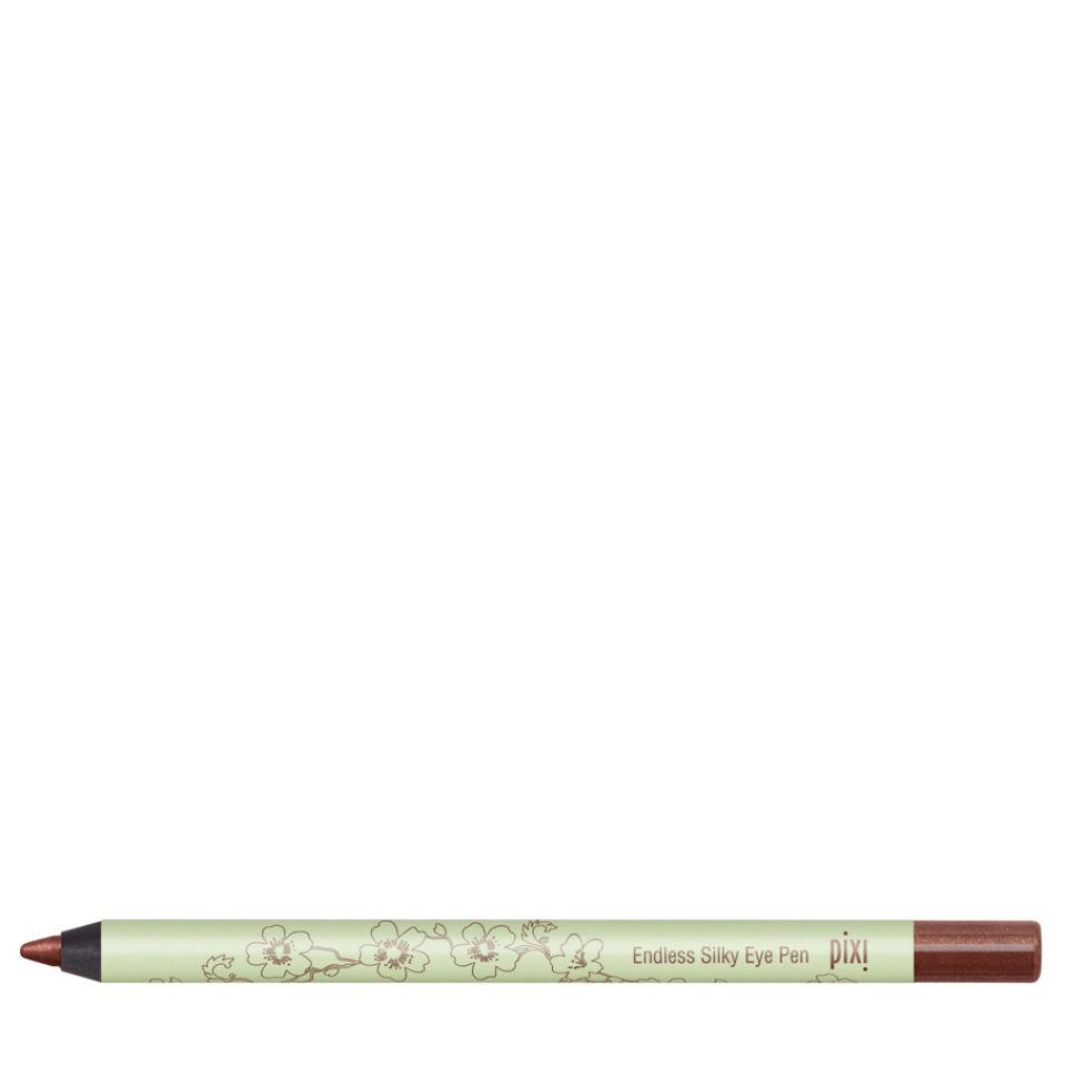 Lapiz de Ojos Pixi Endless Silky Eye Pen - BronzeBeam (1,2g)