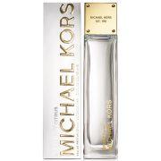 Michael Kors Sporty Mandarin Agua de Perfume 100ml