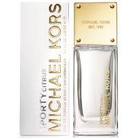 Michael Kors Sporty Mandarin Agua de Perfume 50ml