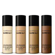 bareMinerals bareSkin Pure Brightening Serum Foundation SPF20 in Bare Linen